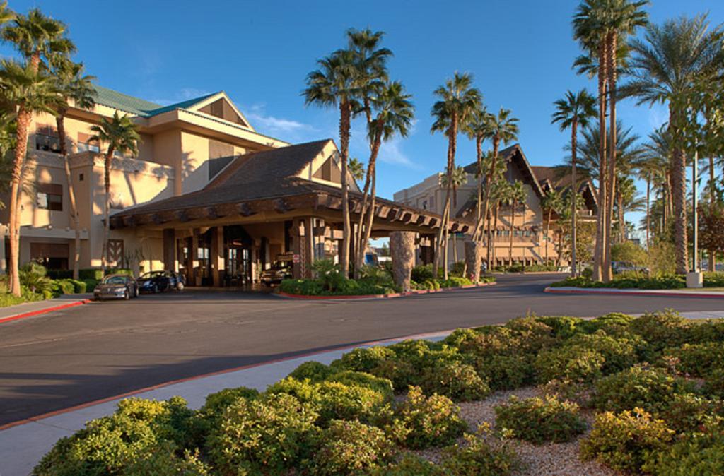 Tahiti Village Resort